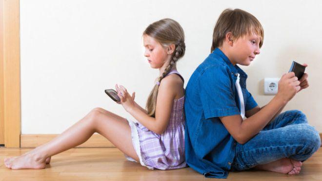 libre adolescente las mas putas de internet