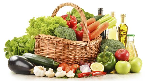 http://eltitular.do/et/wp-content/uploads/2015/10/alimentos-nutricion-cancer-getty_CLAIMA20150321_1509_271.jpg