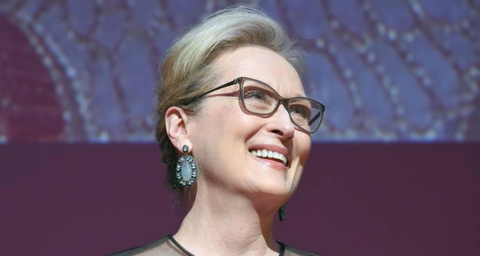 202f7618f681 Actrices de Hollywood crean fondo legal contra abusos sexuales a ...