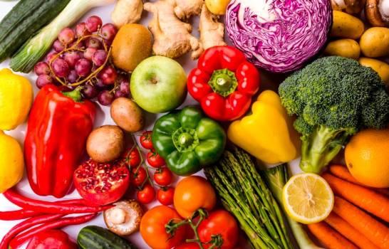 4 tips nutricionales que aprendimos en la cuarentena