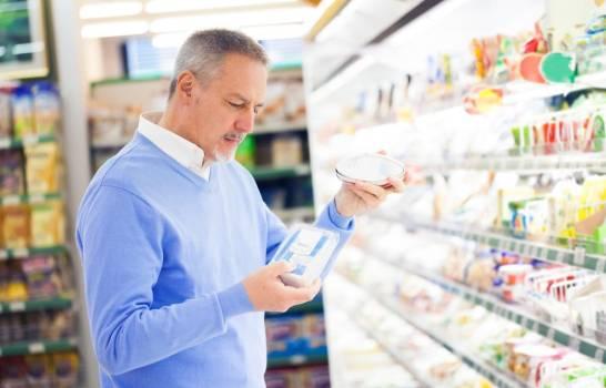 Consejos para elegir un alimento realmente light